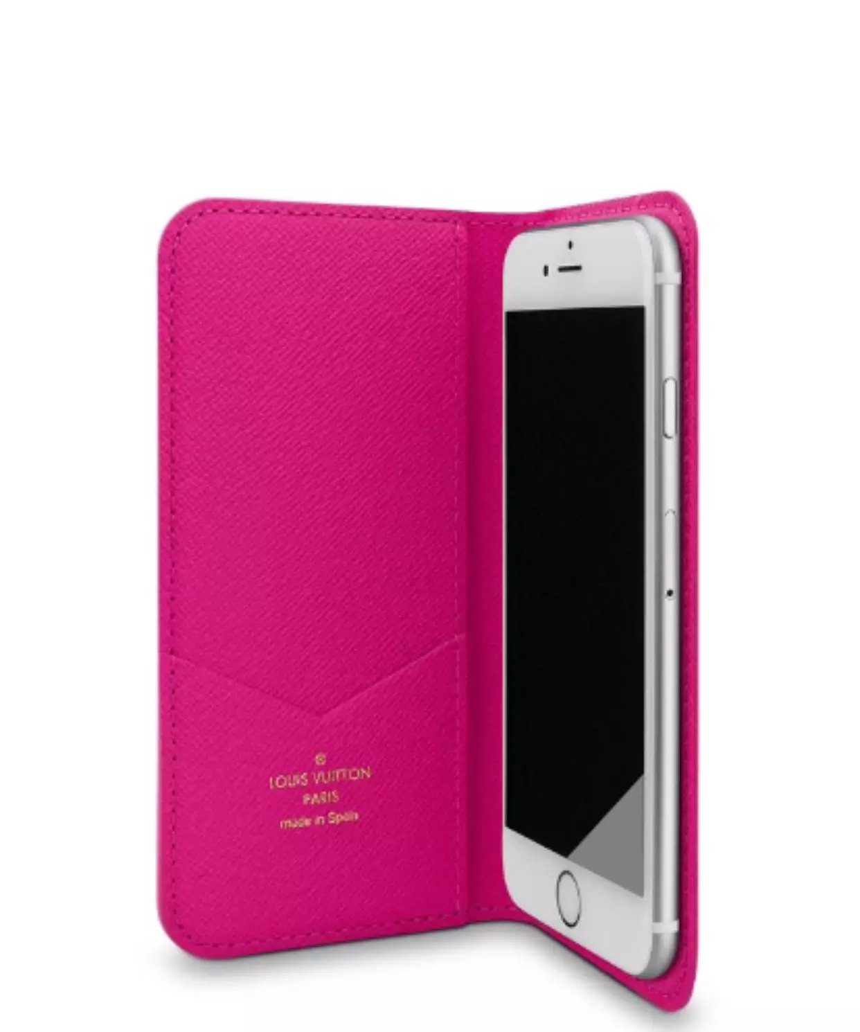 hülle iphone iphone schutzhülle Louis Vuitton iphone 8 Plus hüllen iphone hülle drucken handytasche iphone 8 Plus leder silikon hülle 8 Pluslber machen coole handyhüllen pinke iphone 8 Plus hülle 8 Plus a8 Plus iphone