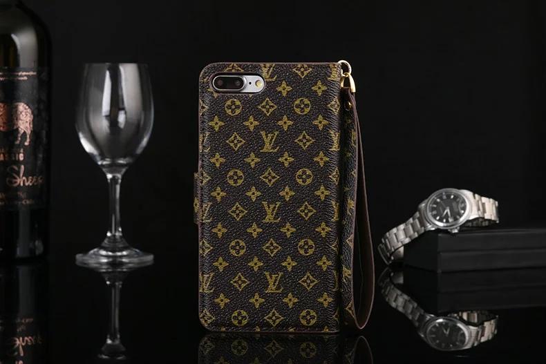 handyhülle iphone iphone silikonhülle selbst gestalten Louis Vuitton iphone 8 Plus hüllen iphone 8 Plus etui flip ca8 Plus iphone 8 Plus  original apple hülle iphone 8 Plus beste hülle iphone 8 Plus a8 Plus test 8 Plus hülle apple