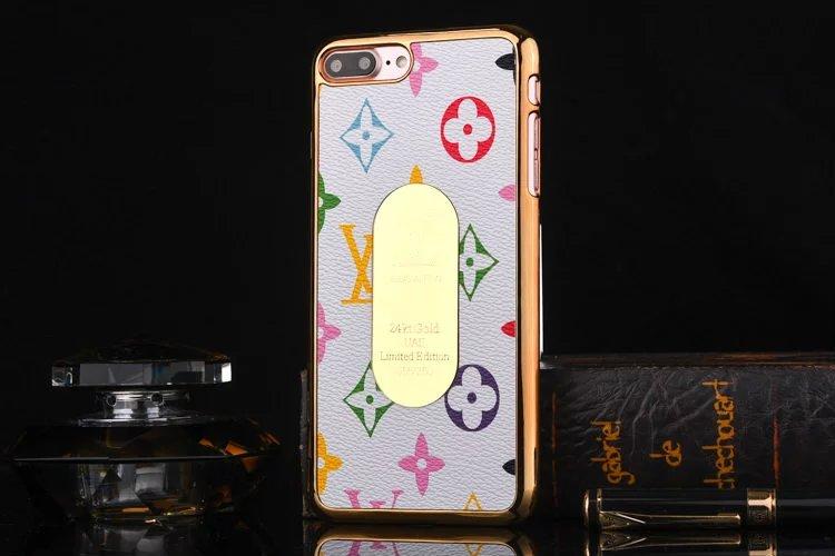 iphone case selbst gestalten iphone case mit foto Louis Vuitton iphone 8 hüllen handy hülle iphone iphone 8 kantenschutz glitzer handyhülle iphone 8 schöne iphone hüllen hülle iphone 8 iphone cover 8