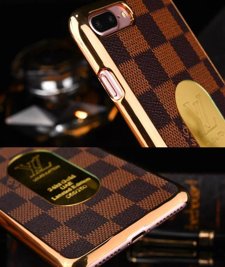 iphone lederhülle schutzhülle für iphone Louis Vuitton iphone 8 hüllen ledertasche iphone iphone 8 hülle zum aufklappen handyhülle individuell gestalten veröffentlichung iphone 8 designer handytaschen iphone 8 rosa iphone 8 hülle