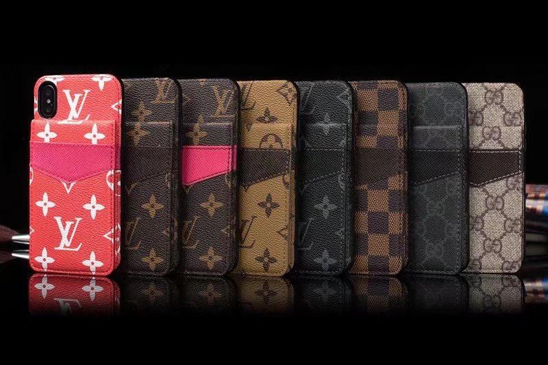 iphone hülle mit eigenem foto iphone hülle mit foto bedrucken Louis Vuitton iphone X hüllen handy taschen Xlbst gestalten chanel handyhülle iphone X hülle für handy wann kommt neues iphone größe iphone X iphone schutztasche