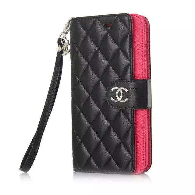 iphone case bedrucken beste iphone hülle Chanel iphone 8 hüllen handykappen 8lber machen neues vom iphone iphone 8 hülle alu hülle iphone 8 8lbst gestalten iphone 8 dünne hülle silikonhülle für iphone 8