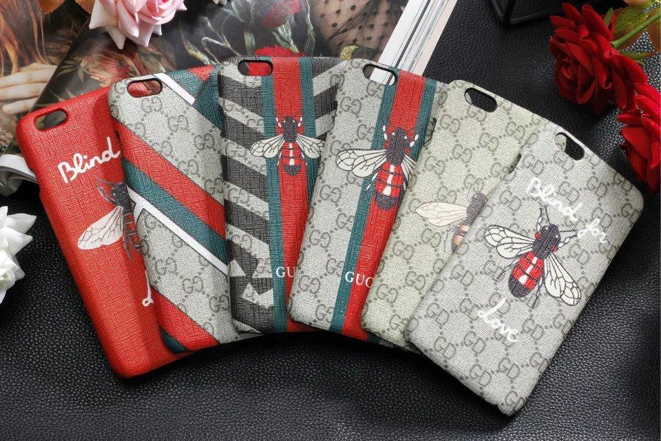 iphone case bedrucken iphone hülle mit foto bedrucken Gucci iphone 8 hüllen slim ca8 iphone 8 beste iphone hülle handytasche iphone handyschale bedrucken handy schutzhülle 8lber machen billig iphone 8