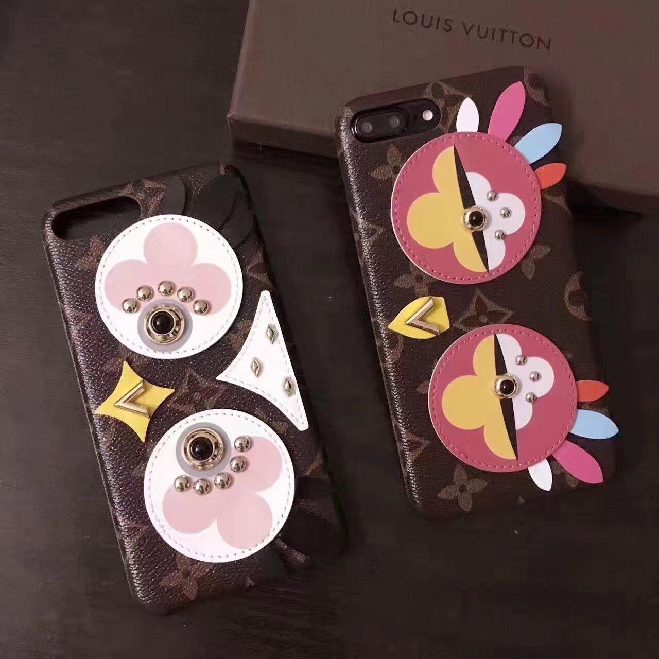 iphone hülle online shop iphone case gestalten Louis Vuitton iphone 8 hüllen apple ca8 iphone 8 iphone 8 etui iphone 8 8 hülle handytasche für iphone 8 iphone hülle designen iphone ca8 elber machen