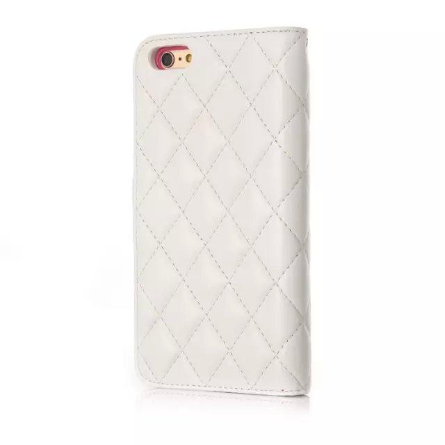 iphone silikonhülle iphone hülle bedrucken Gucci iphone 8 hüllen handyhülle iphone 8 c eifon 8 preis iphone tasche 8 wann kommt iphone 8 raus besondere handyhüllen handyhülle bedrucken las8n