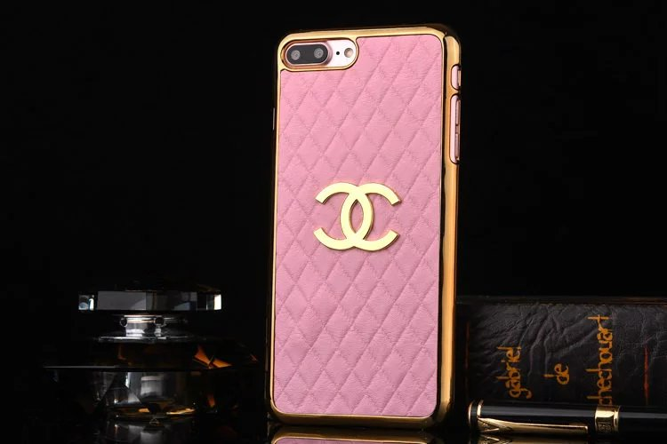 beste iphone hülle handy hülle iphone Chanel iphone 8 hüllen das neue iphone 8 preis iphone 8 ohne hülle cover 8lber machen handy etui 8lbst gestalten iphone cover mit foto apple iphone hülle leder