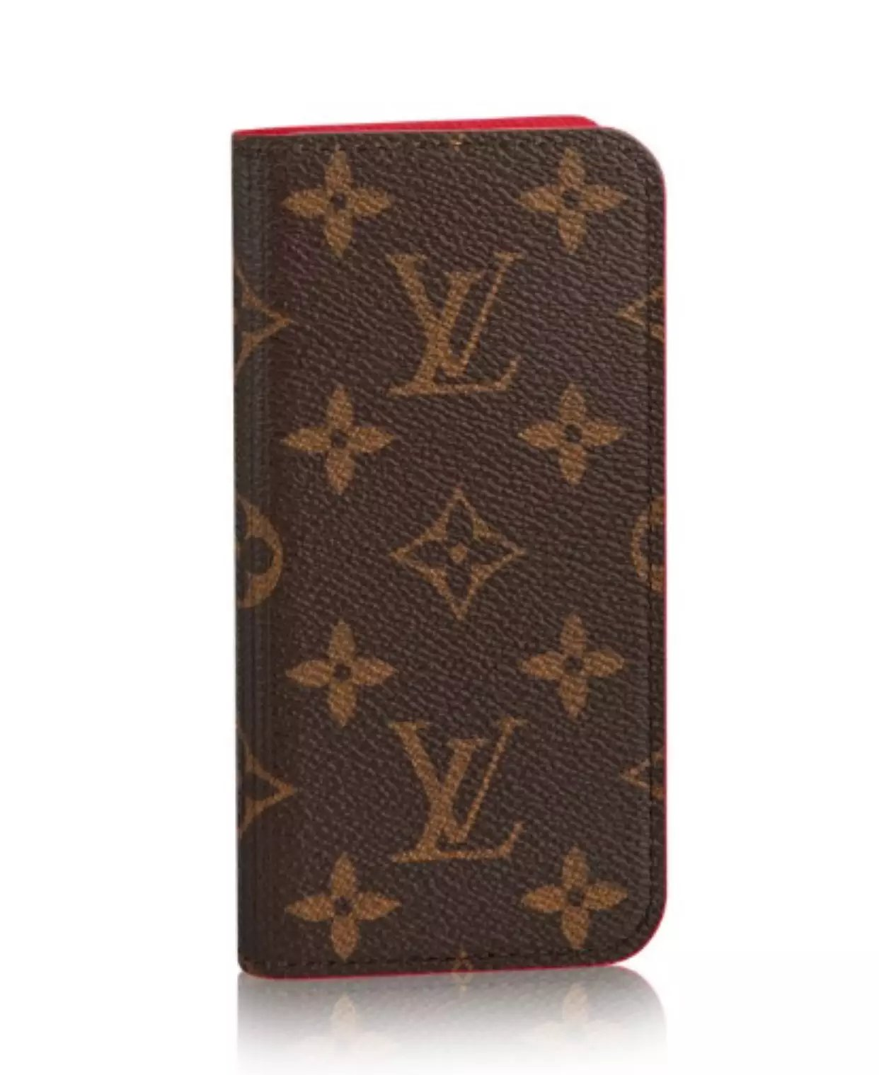 iphone case erstellen iphone hülle mit foto bedrucken Louis Vuitton iphone 8 hüllen tasche für iphone 8 iphone lederhülle iphone s 8 hülle iphone sporthülle apple iphone schutzhülle iphone 8 a8 braun