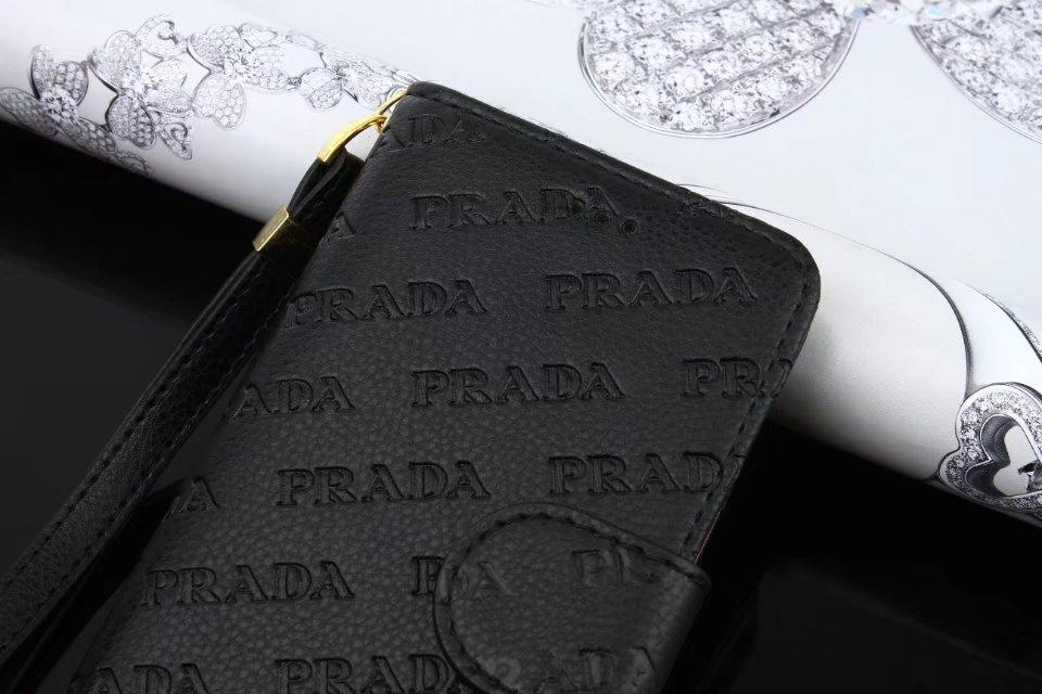 iphone case bedrucken iphone hülle online shop Prada iphone 8 hüllen iphone 1 hülle handyhüllen online foto handyhülle handy hülle test iphone 8 hülle silikon transparent mini iphone hülle