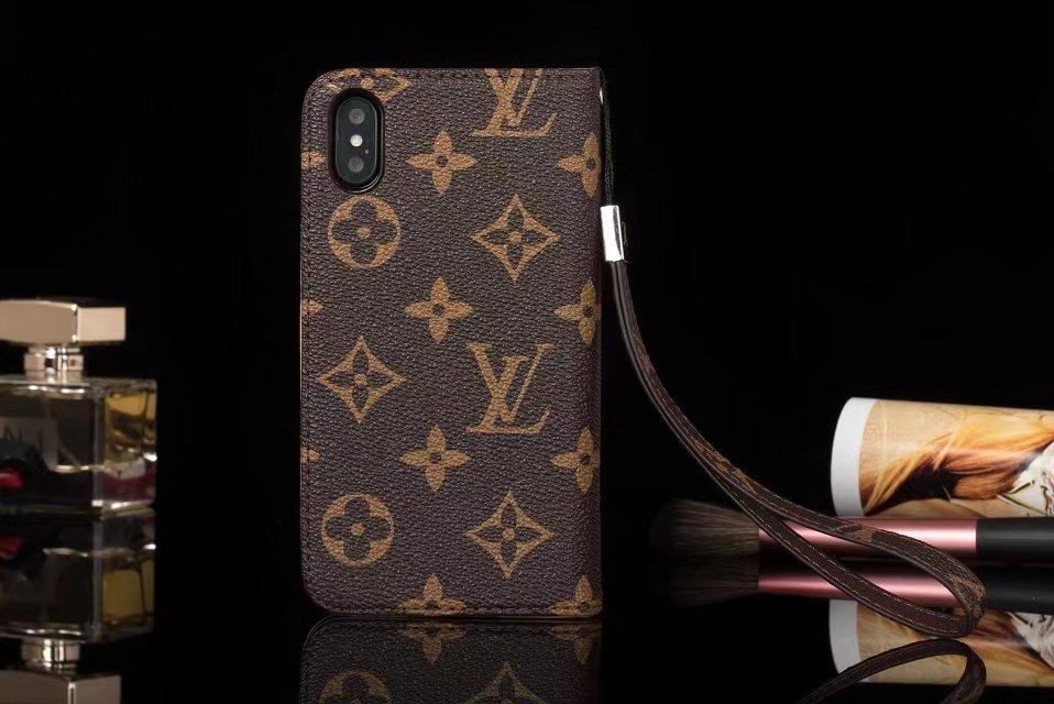 handyhülle foto iphone schöne iphone hüllen Louis Vuitton iphone X hüllen outdoor cover iphone X X hutzhülle iphone hülle drucken iphone X tasche leder handy hüllen bedrucken lasXn iphone hülle dünn