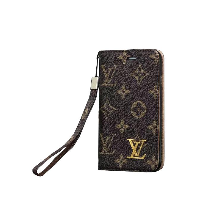 iphone hülle leder iphone hülle holz Louis Vuitton iphone 8 hüllen apple schutzhülle iphone 8 designer handyhüllen iphone 8 alu hülle handy hülle machen iphone 8 oole hüllen iphone cover kaufen