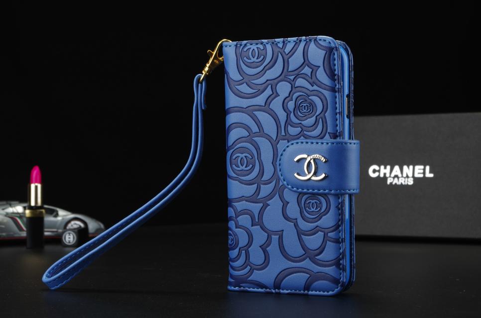 iphone hülle selber gestalten günstig mini iphone hülle Chanel iphone 8 hüllen iphone zubehör shop foto iphone hülle handyhülle 8lbst gestalten silikon iphone 8 preisvergleich iphone 8 virenschutz s8 handyhülle
