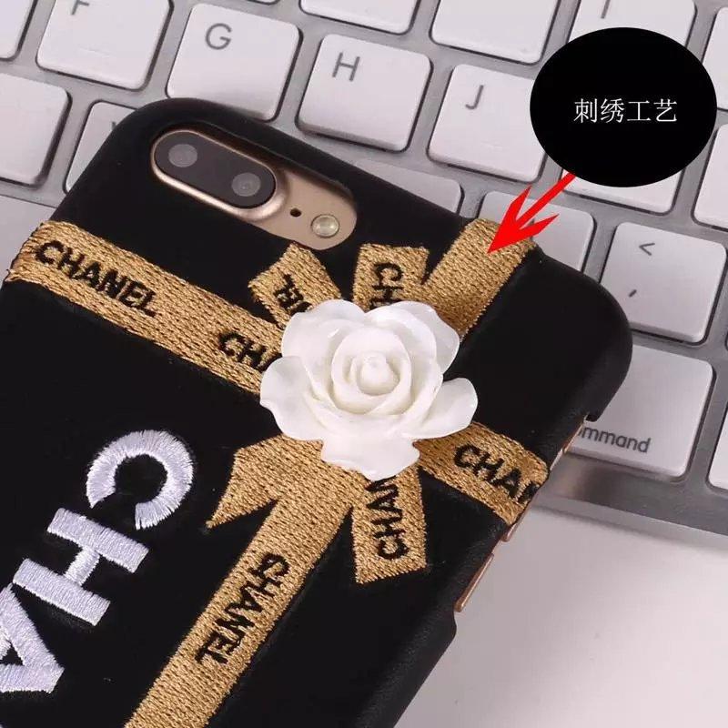 iphone silikonhülle lederhülle iphone Chanel iphone 8 Plus hüllen 8 Pluslbst gestalten handyhülle etui iphone 8 Plus leder design hülle iphone 8 Plus iphone ca8 Plus 8 Pluslber machen eigenes handy ca8 Plus erstellen iphone 8 Plus metallhülle