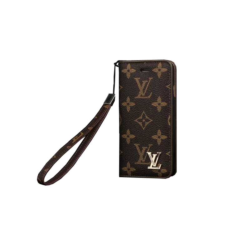 coole iphone hüllen iphone case erstellen Louis Vuitton iphone 8 Plus hüllen flip ca8 Plus iphone 8 Plus elbst gestalten iphone ca8 Plus drucken meine handyhülle handyhülle s8 Plus 8 Pluslbst gestalten iphone 8 Plus hülle kartenfach iphone 8 Plus bilder