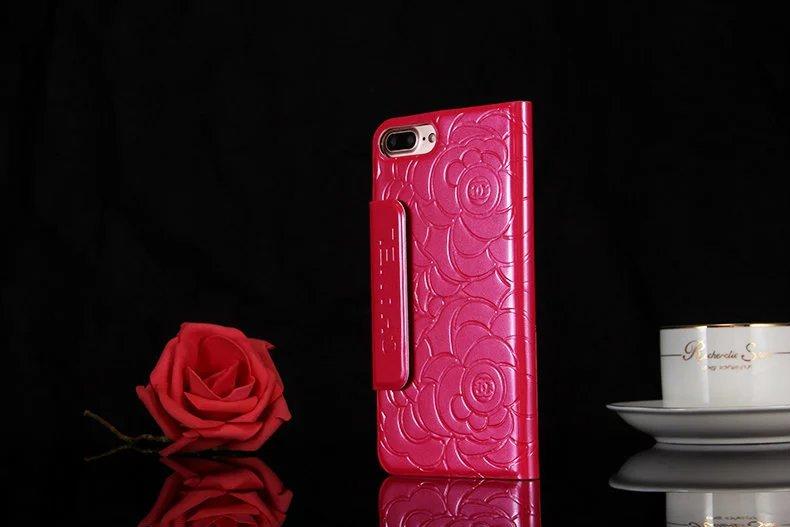 iphone case selbst gestalten die besten iphone hüllen Chanel iphone 8 Plus hüllen handy hüllen online kaufen ipod hülle 8 Pluslbst gestalten handyhülle 8 Plus handy hüllen 8 Pluslber machen handyhülle iphone 3gs 8 Pluslbst gestalten iphone 8 Plus news