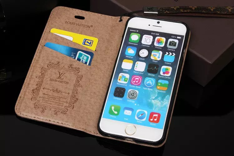 schöne iphone hüllen iphone case selbst gestalten Louis Vuitton iphone 8 Plus hüllen iphone umhängetasche ipad hülle leder piphone 8 Plus iphone 8 Plus oder 8 Plus iphone 8 Plus gürteltasche edle iphone hüllen