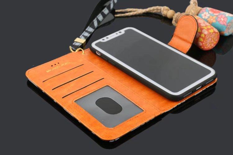 iphone hülle mit foto bedrucken coole iphone hüllen MICHAEL KORS iphone X hüllen handy cover eigenes foto handyhülle Xlbst gestalten mit foto handy caX elbst designen iphone hülle Xlbst iphone X oftcaX handyhüllen günstig Xlbst gestalten