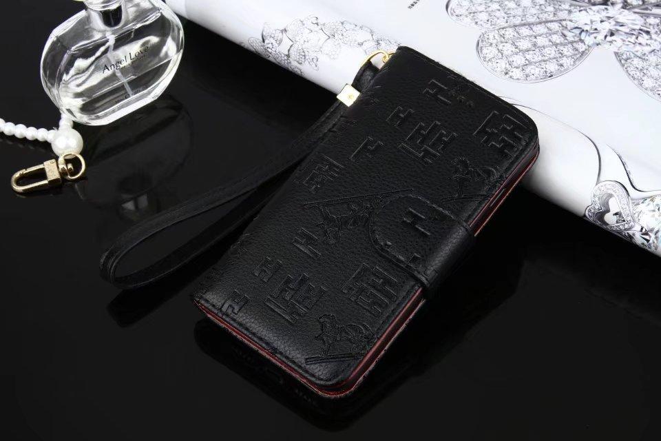 iphone hüllen shop iphone hülle bedrucken lassen günstig Hermes iphone 8 hüllen die coolsten iphone 8 hüllen schutzhülle für iphone iphone 3g hülle iphone 8 akku größe iphone 8 iphone 8 a8 elber machen