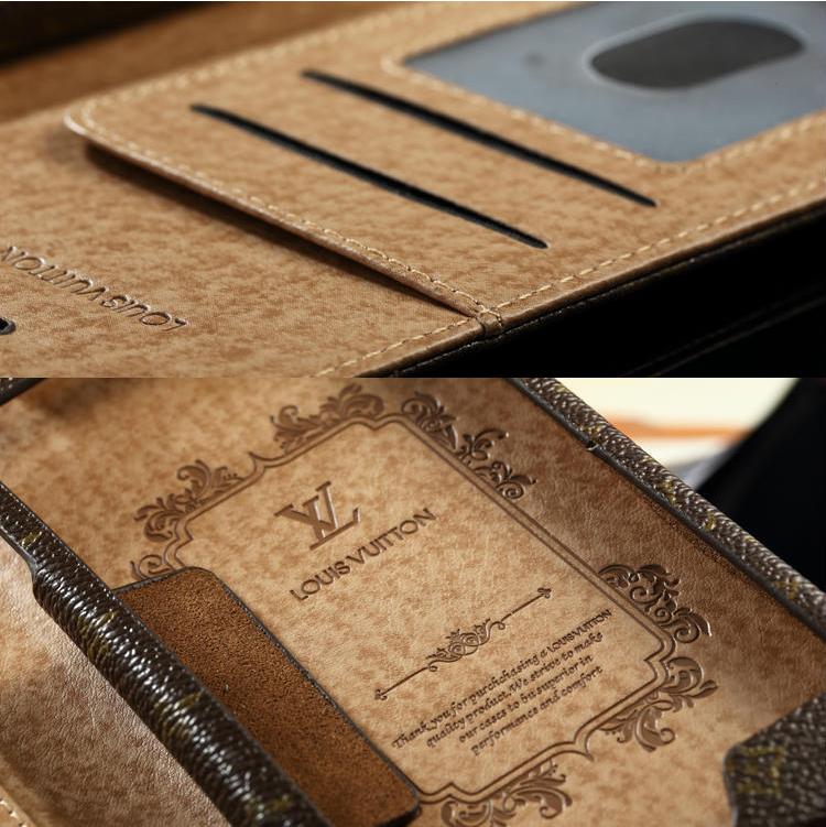 iphone case selber machen iphone hülle eigenes foto Louis Vuitton iphone 8 Plus hüllen iphone hülle leder braun 8 Plus schutzhülle iphone 8 Plus produktion iphone kappe design deine handyhülle natel cover mit foto