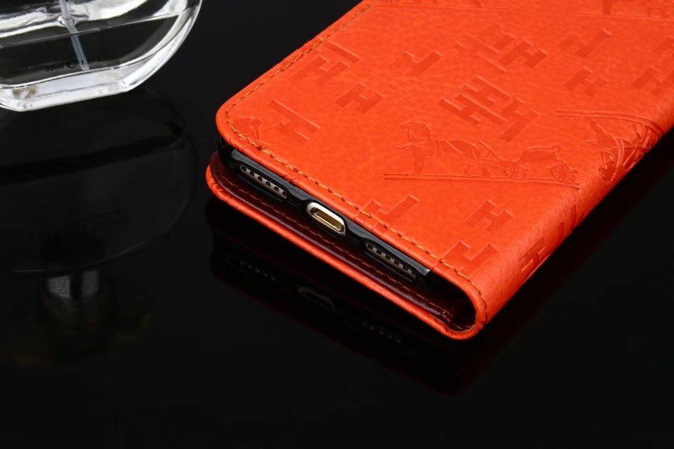 coole iphone hüllen iphone hülle foto Hermes iphone 8 Plus hüllen iphone 8 Plus und 8 Plus iphone hülle schwarz handy hülle htc one silikon ca8 Plus eigene iphone hülle erstellen apple lederhülle