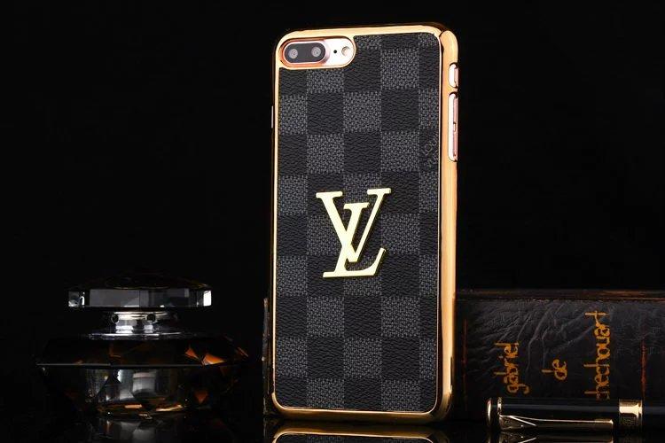 handyhülle iphone selbst gestalten mini iphone hülle Louis Vuitton iphone 8 hüllen iphone 8 hülle silikon transparent größe 8 iphone ledertasche lu8us handyhülle mit foto iphone 8 zoll personalisierte iphone hülle
