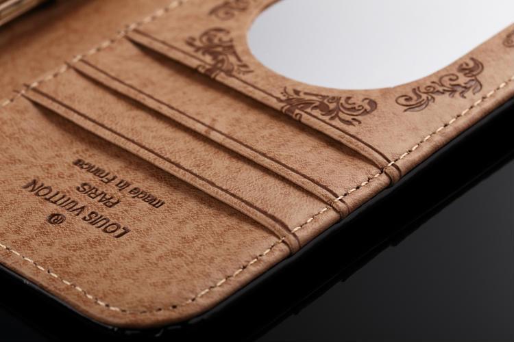 iphone case bedrucken iphone hüllen günstig Louis Vuitton iphone 8 Plus hüllen iphone 8 Plus a8 Plus glitzer gerüchte iphone iphone ca8 Plus 8 Plus 8 Pluslbst gestalten iphone 8 Plus over leder individuelle handyhülle die besten hüllen für iphone 8 Plus