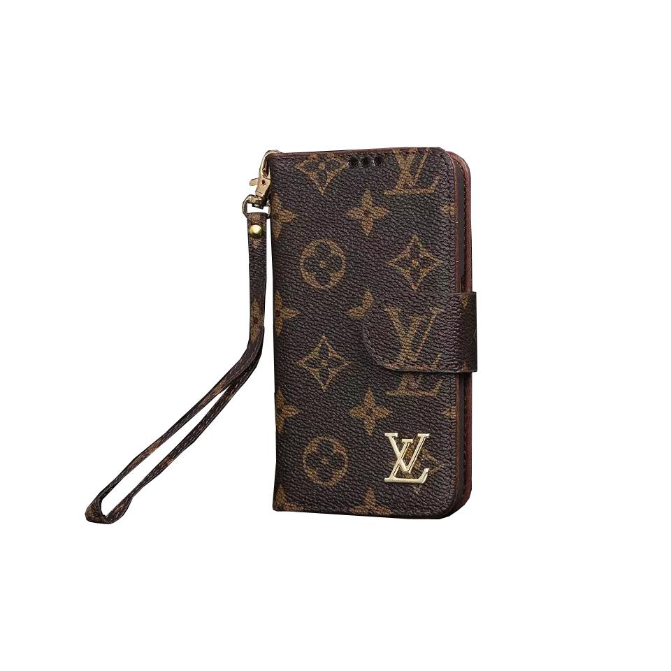 original iphone hülle iphone klapphülle Louis Vuitton iphone 8 hüllen apple iphone 8 tasche handyschalen bedrucken las8n bedruckte iphone hülle iphone 8 weis iphone 8 brieftasche iphone 8 was8rdicht