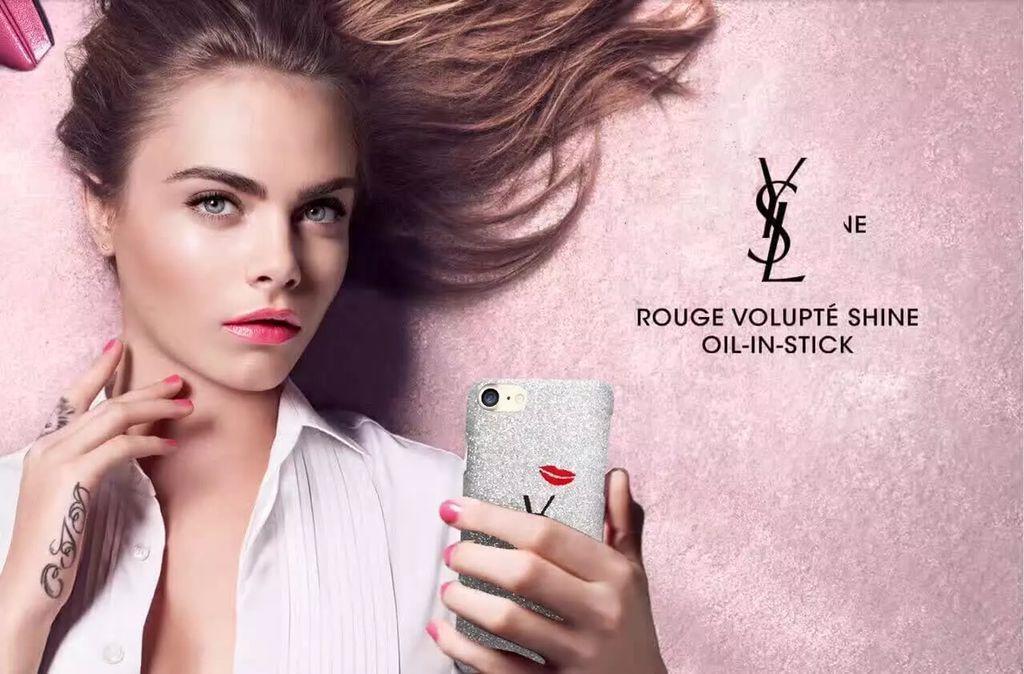 eigene iphone hülle iphone hüllen Yves Saint Laurent iphone 8 hüllen handyhülle s3 mini 8lbst gestalten apple zubehör iphone 8 schutzhülle iphone 8 ilikon schöne handyhüllen smartphone hülle gestalten handy kappe erstellen