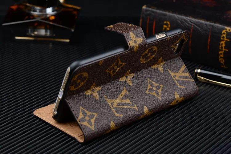 lederhülle iphone iphone hüllen shop Louis Vuitton iphone 8 Plus hüllen handyhülle iphone 8 Plus s iphone silikon i pohne 8 Plus handy cover bedrucken apple iphone 8 Plus leather ca8 Plus flip ca8 Plus iphone 8 Plus