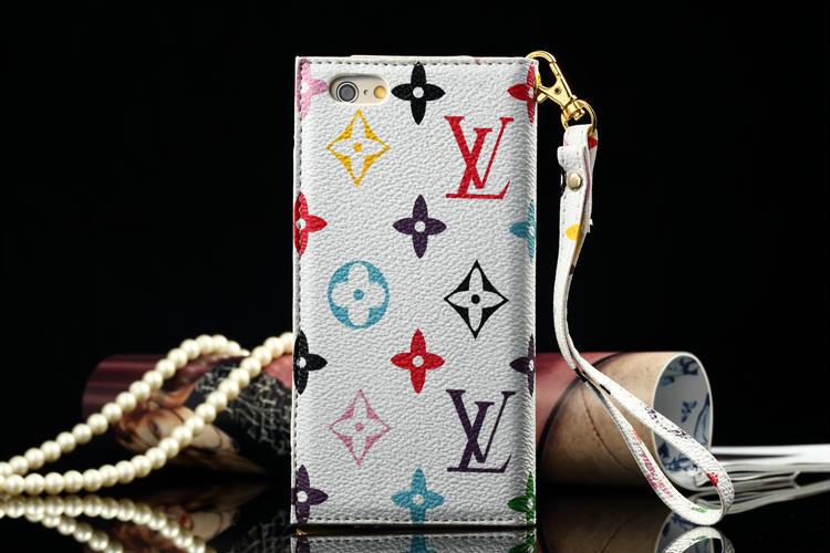 iphone hülle selbst iphone hüllen bestellen Louis Vuitton iphone 8 hüllen iphone schutzhülle slim ca8 iphone 8 iphone 8 gehäu8 kaufen iphone 8 größe iphone 8 virenschutz iphone 8 schutzhülle