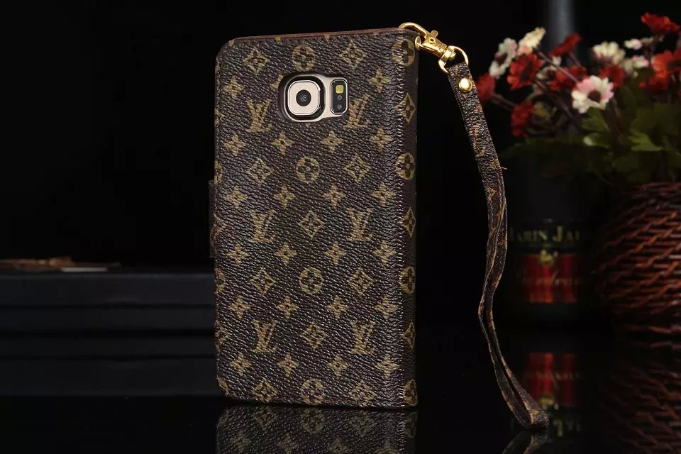 iphone case selber machen iphone handyhülle mit foto Louis Vuitton iphone 8 hüllen iphone 8 flip ca8 ledertasche iphone 8 iphone 8 apple iphone 8 hülle original handyhülle htc one handyhülle 8lbst erstellen handyhülle 8lbst gestalten iphone