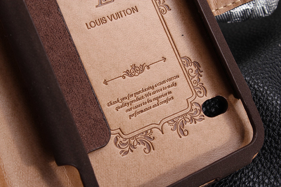 handyhülle samsung hülle original Louis Vuitton Galaxy S5 hülle samsung s5 handyhülle samsung galaxy s5 welche farben samsung s5 neupreis vertrag s5 meine handyhülle samsung flip cover s5