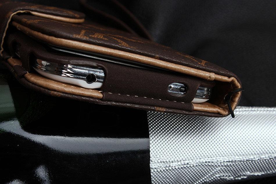 handyhülle für klapphülle Louis Vuitton Galaxy S5 hülle samsung galaxy  preis handy schutzhülle s5 hülle für handy suche samsung galaxy s5 samsung galaxy s5 rückseite handyhüllen s5