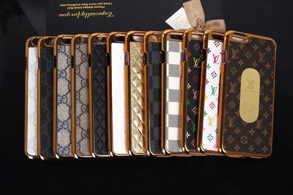 iphone hüllen bestellen designer iphone hüllen Louis Vuitton iphone6 plus hülle iphone 6 Plus hutz schutzrahmen iphone 6 Plus iphone 3s hülle preis für iphone 6 handyhülle iphone 6 Plus leder iphone 6 Plus marken hüllen