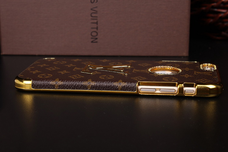 iphone case selbst gestalten iphone case bedrucken Louis Vuitton iphone6 hülle iphone 6 gerüchte silikon schutzhülle iphone 6 oole hüllen flip ca6 elbst gestalten individuelle handyhülle iphone hülle bunt