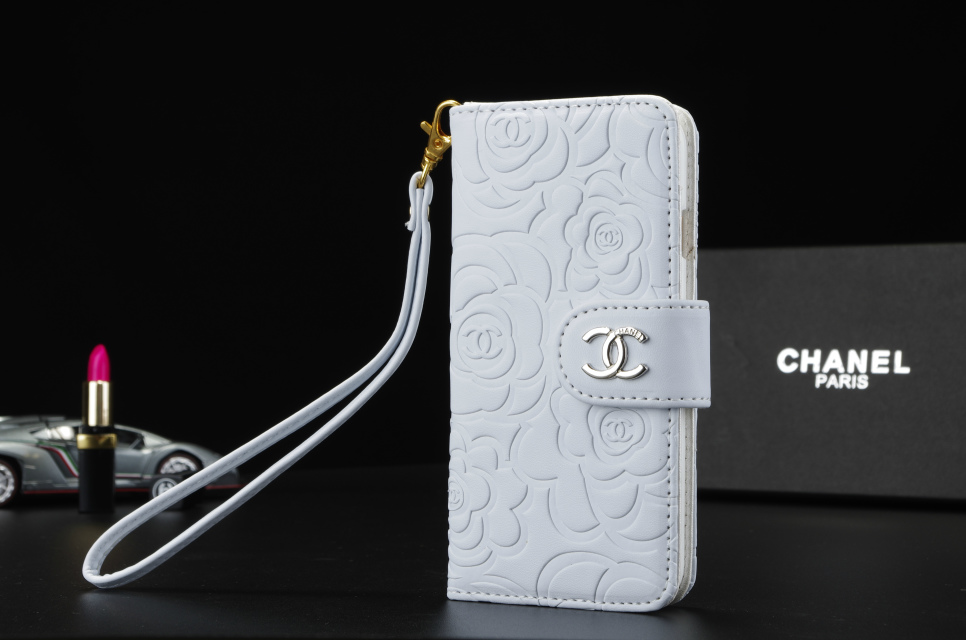 handyhülle iphone iphone schutzhülle Chanel iphone7 hülle das nächste iphone iphone 7 ilikonhülle wann kommt das neue iphone handyschale 7lbst gestalten gehäu7 iphone 7 iphone 7 hülle 7lber gestalten günstig