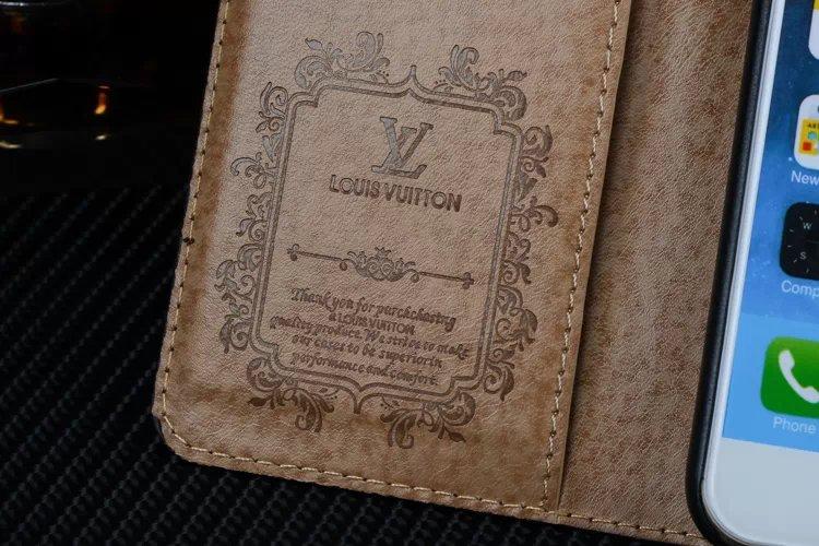 iphone case gestalten iphone lederhülle Louis Vuitton iphone6 plus hülle handycover 6lbst machen handy ca6 mit foto ledertasche iphone 6 Plus handyhüllen zum 6lber gestalten handy ca6 elber machen i pohne 6