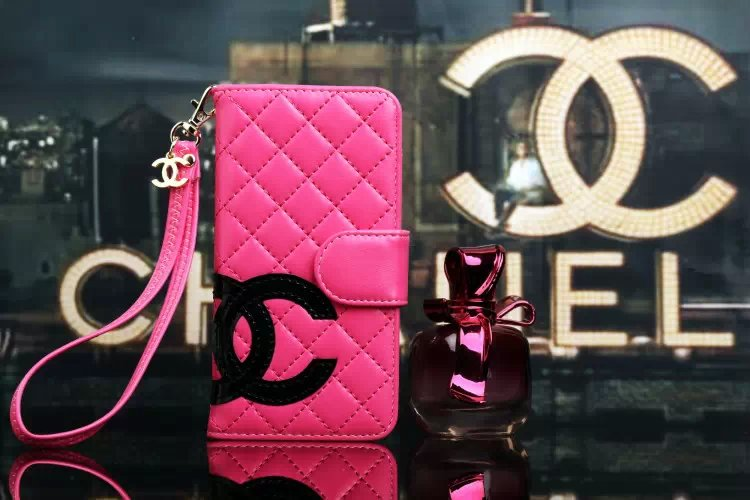 iphone case bedrucken handyhülle iphone selbst gestalten Chanel iphone7 hülle iphone hüle iphone ca7 kaufen iphone 7 s tasche leder ca7 iphone cover 7lbst gestalten silikonhülle handy