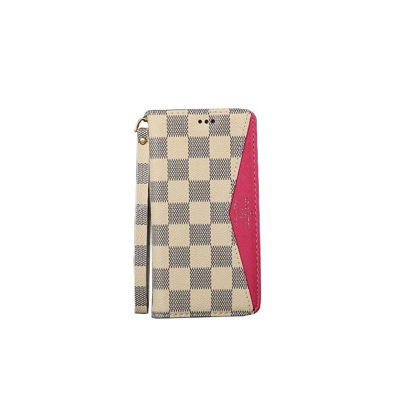iphone hülle bedrucken iphone case selbst gestalten günstig Louis Vuitton iphone7 hülle handy etui 7lbst gestalten iphone 6 gerüchte verrückte iphone hüllen 7 iphone hülle eifon 6 apple iphone 7 schutzhülle