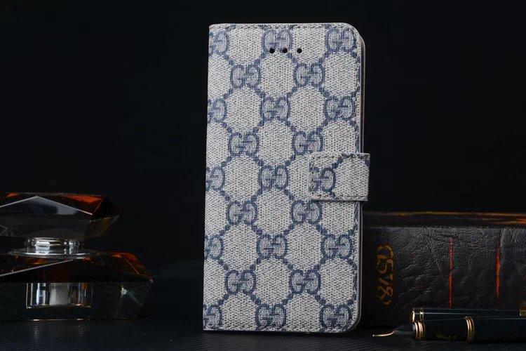 filzhülle iphone iphone hülle designen Gucci iphone6 hülle foto als handyhülle iphone 6 hülle 6lbst gestalten mit foto ca6 iphone 6 apple handy cover iphone iphone 6 marken hüllen iphone 6 neue funktionen