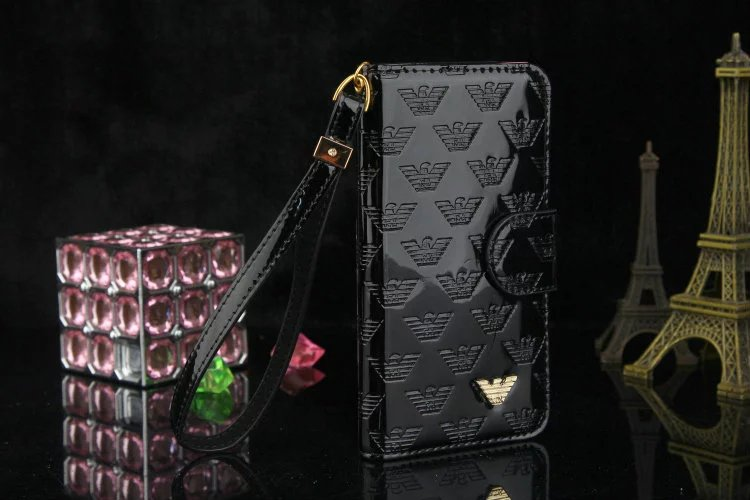 günstige iphone hüllen iphone case foto Armani iphone7 Plus hülle iphone 7 Plus durchsichtig handyhüllen kaufen designer handyhüllen schöne handyhüllen i pohn galaxy bilder