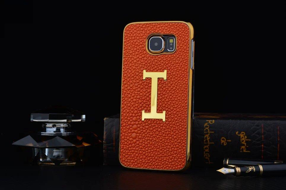 samsung galaxy silikonhülle galaxy silikon hülle Hermes Galaxy S7 hülle angebote samsung s7 samsung s7 handyhüllen samsung hülle design deine handyhülle handyschale selbst gestalten handy cover