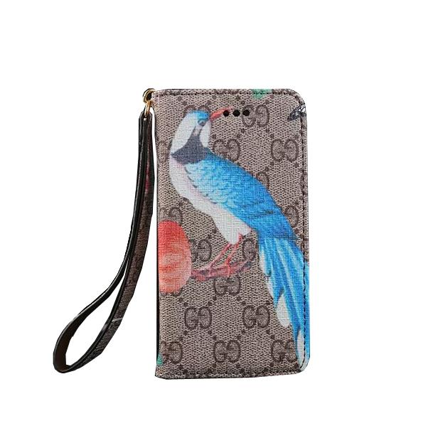 iphone hülle selbst iphone schutzhülle Gucci iphone6s plus hülle handyhüllen für iphone 6s Plus ausgefallene handyhüllen iphone schutz schutzhülle für iphone beste iphone schutzhülle wann kommt neues iphone