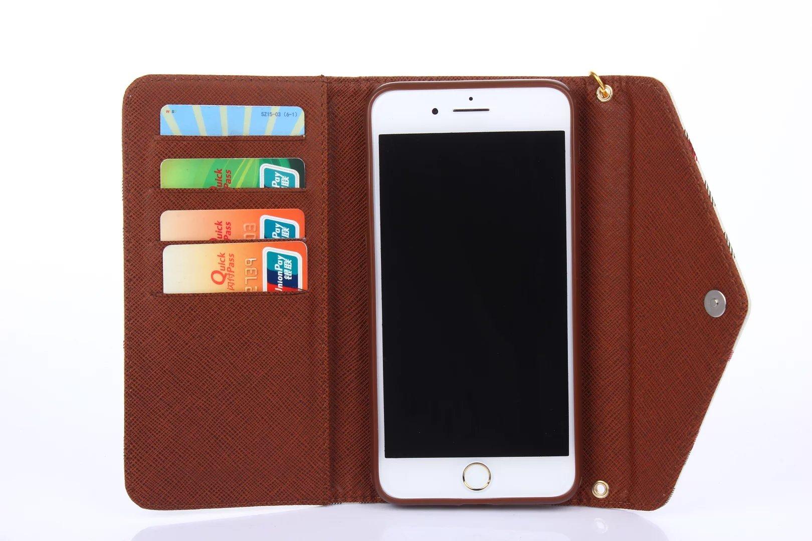 original iphone hülle iphone hülle holz Burberry iphone7 hülle apple 7 hülle durchsichtige handyhülle iphone 7 bester schutz iphone 7 iphone 7 angebot iphone 7 alu ca7 coole iphone 7 hüllen