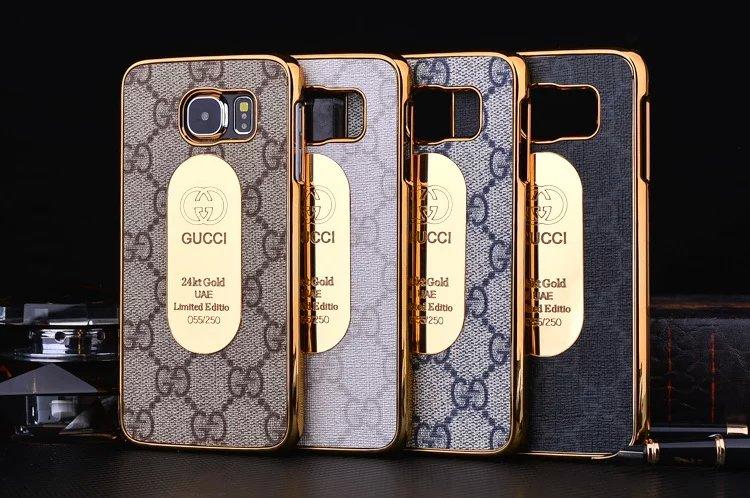 samsung handyhülle schutzhülle Gucci Galaxy s8 edge hülle handy schutztaschen handy hülle drucken handy cover samsung galaxy s8 tablet schutzhülle samsung s8 kabellos laden samsung s8 hülle