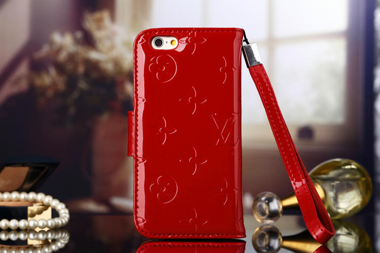 schöne iphone hüllen lederhülle iphone Louis Vuitton iphone7 hülle iphone 7 hale apple iphone 6 preis hülle mit foto ipohn 7 iphone 7 hülle mit kartenfach iphone geldbeutel