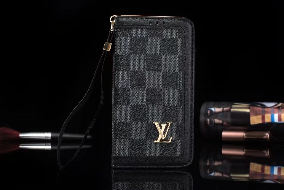 lederhülle iphone handyhülle iphone Louis Vuitton iphone X hüllen schutztasche iphone X lederhülle iphone original apple iphone X aX iphone partner hüllen iphone X caX apple stylische handyhüllen
