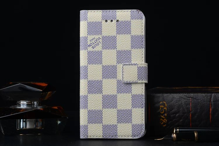 iphone schutzhülle selbst gestalten eigene iphone hülle Louis Vuitton iphone6s plus hülle apple hülle handy cover 6slbst designen iphone 6s Plus plastikhülle neues apple iphone flip ca6s iphone 6s Plus iphone 6s Plus porthülle