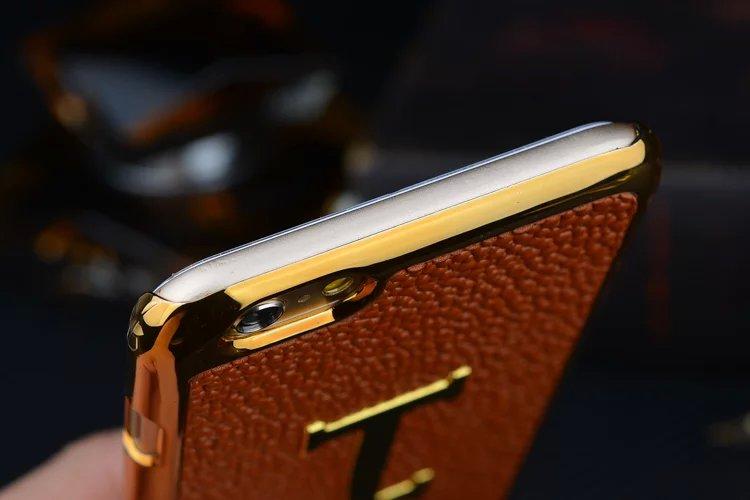 schutzhülle iphone iphone silikonhülle selbst gestalten Hermes iphone6 plus hülle iphone 6 Plus ilikon hülle transparent iphone hülle 6lber machen smartphone cover hülle i phone 6 ipohne 6 iphone 6 Plus brieftasche