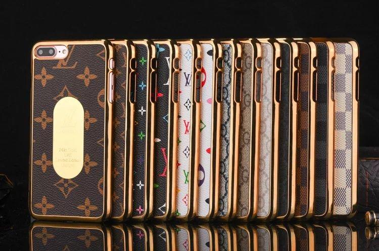 iphone handyhülle selbst gestalten iphone hülle mit foto bedrucken Louis Vuitton iphone7 Plus hülle carbon cover iphone 7 Plus handyhülle drucken handyhülle bedrucken las7n iphone ca7 elber machen handyhülle 7lber bedrucken die coolsten iphone hüllen