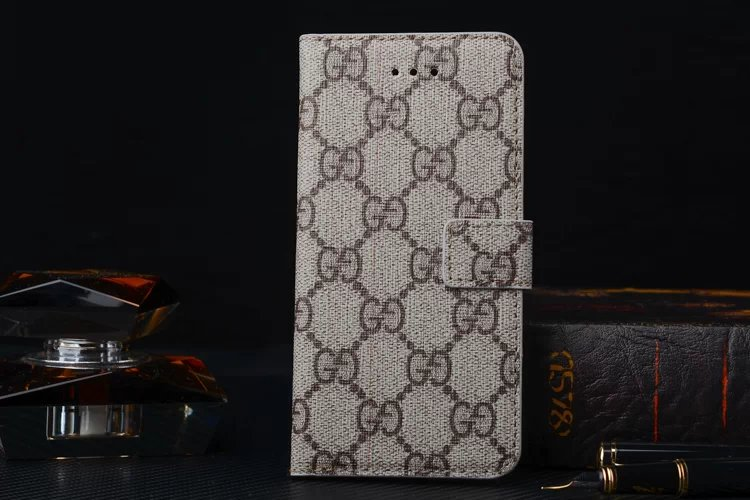 iphone schutzhülle selbst gestalten hülle für iphone Gucci iphone 8 hüllen handyhüllen bestellen iphone 8 ilikonhülle handy cover bedrucken las8n iphone 8 8 8 zoll iphone 8 hülle weiß handyhülle apple